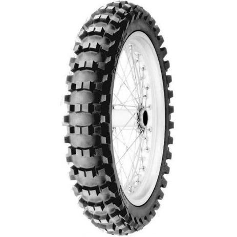 Pneu Dianteiro Pirelli Scorpion Mid Soft 60/100-12