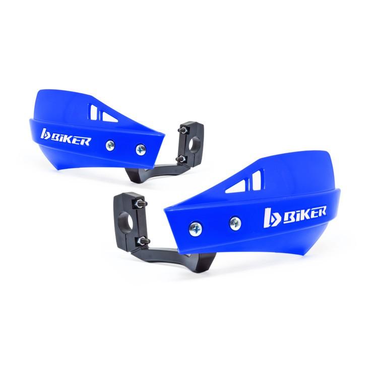 Protetor de Mão Biker MX1 Haste Nylon