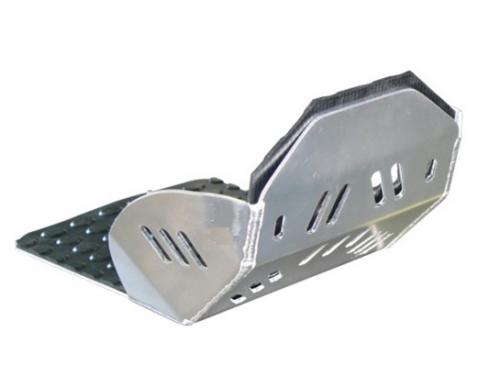Protetor de Motor BMP KTM 2T 4mm 12-16