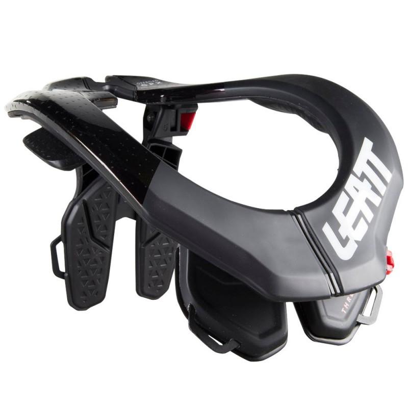 Protetor de Pescoço Leatt Brace GPX 3.5