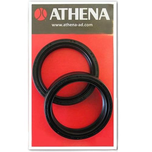 Retentor Bengala crf250/450 10/18 + YZ/WR Athena Par