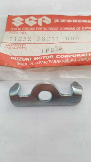 Trava Valvulas Suzuki Rmx250 92/2001