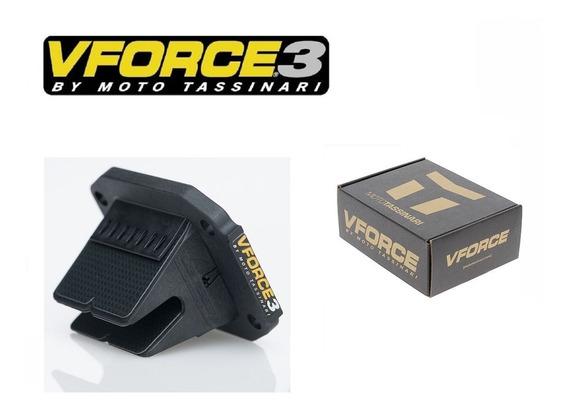VFORCE 3 CR80/85