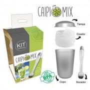 01 Unidade Caipi-Mix