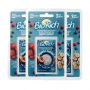 60 Fermentos Bio Rich® (R$ 5,50 cada) - Val.: 10/09/2021