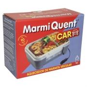 Marmi Quent® CAR - Aquecedor de Marmita Veicular 12V