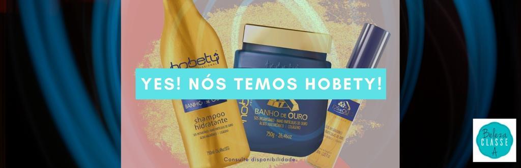 hobety