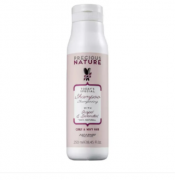 Alfaparf Precious Nature Grape & Lavender - Shampoo 1000ml