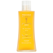 Alfaparf Precious Nature Prickly Pear e Orange Oil Óleo 100ml
