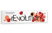 Alfaparf Revolution Tonalizante Deep Red 90 ml