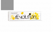 Alfaparf Revolution Tonalizante Yellow 90ml