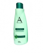 Alkimia Cosmetics Babosa Shampoo 500ml