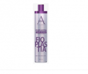 Alkimia Cosmetics Progressiva Fioplastia - Nano Repair 900ml