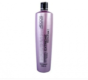 Argos Professional Conditioner Hair Treatment Extreme Repair 1L - T