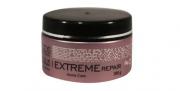 Argos Professional Mask Hair Treatment Extreme Repair 250gr - T