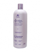 Avlon Affirm 5 in 1 Reconstrutor 475ml - G