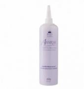 Avlon Affirm Gentle Assurance Protetor de Couro 260 g - G