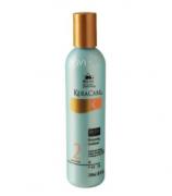 Avlon KeraCare Dry Scalp Condicionador Scalp Dry Itchy 240ml - G