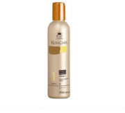 Avlon KeraCare Intensive Restorative Shampoo de Restauração Intensiva 240ml - G