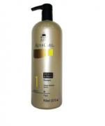 Avlon KeraCare Intensive Restorative Shampoo de Restauração Intensiva 950ml - G