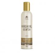 Avlon Keracare Natural Curls CurlPoo 240ml - G