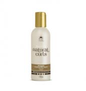 Avlon Keracare Natural Curls Oil Complex 120ml - G