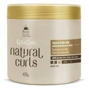 Avlon Keracare Natural Curls Twist & Define Jelly 450g - G