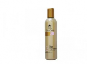 Avlon KeraCare Oil Moisturizer with Jojoba Oil 120ml - G
