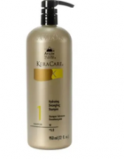 Avlon KeraCare Shampoo Detangling 950ml - G