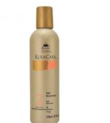 Avlon KeraCare Shampoo First Lather 240ml - G