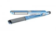 Babyliss Nano Titanium Prancha Alisa E Enrola 110V - T