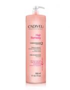 Cadiveu Condicionador Hair Remedy Lavatório 980ml - P