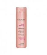 Cadiveu Hair Remedy Condicionador 250ml - P