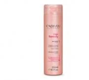 Cadiveu Hair Remedy Shampoo 250ml - P