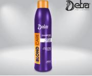 Detra Blond Care Shampoo 1L - R