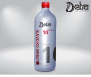 Detra Creme Oxidante 10 volumes 900ml - Ox Detra Vol 10 - R