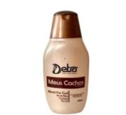 Detra Meus Cachos Blend for Curl 150ml - Cabelos Cacheados - R