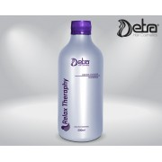 Detra Relax Therapy Líquido Ativador 500ml - R
