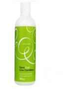 Deva Curl One Condition - Condicionador - 355ml - G