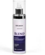 Dicolore Blend Pró-Keratin - Soro termo protetor sem enxágue 60ml - ST