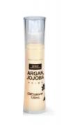 Dicolore Spray Desembaraçante Argan e Jojoba 120ml - ST
