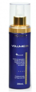 Dicolore Volume On Fluído doador de volume 200ml