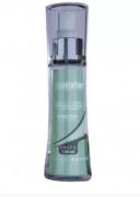 Evolution Perfect Shine Prata Spray Finalizador 120ml - T