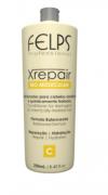 Felps Condicionador Xrepair Bio Molecular 250ml