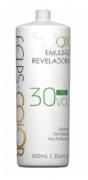 Felps Profissional Xblond OX Agua Oxigenada 30 Volumes 900ml