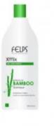 Felps Profissional Xmix Shampoo Extrato de Bamboo 1LT