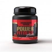 Floractive Anabolizante Capilar Power Fitness Mass 350gr - P