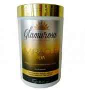 Glamurosa Miracle Efeito Teia 1kg