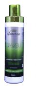 Glamurosa Shampoo Bambu 300ml