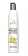 Grandha Curl & Wave Vector Force Conditioner 300g